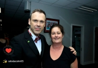 carers-masquerade-ball-2013-thomond-park_47