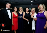 carers-masquerade-ball-2013-thomond-park_48