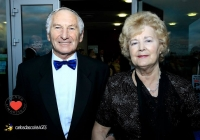 carers-masquerade-ball-2013-thomond-park_49