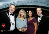 carers-masquerade-ball-2013-thomond-park_5