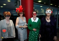 carers-masquerade-ball-2013-thomond-park_50