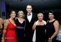 carers-masquerade-ball-2013-thomond-park_54