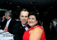 carers-masquerade-ball-2013-thomond-park_55