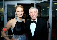 carers-masquerade-ball-2013-thomond-park_56