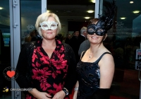 carers-masquerade-ball-2013-thomond-park_57