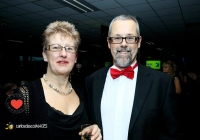 carers-masquerade-ball-2013-thomond-park_59