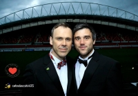 carers-masquerade-ball-2013-thomond-park_6