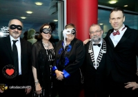 carers-masquerade-ball-2013-thomond-park_60