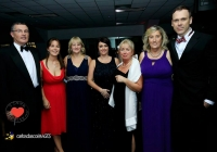 carers-masquerade-ball-2013-thomond-park_61