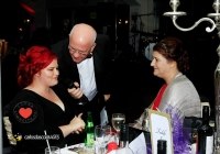 carers-masquerade-ball-2013-thomond-park_62