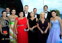 carers-masquerade-ball-2013-thomond-park_63