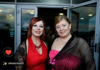 carers-masquerade-ball-2013-thomond-park_64