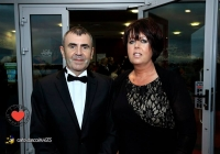 carers-masquerade-ball-2013-thomond-park_65