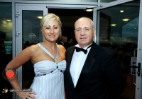 carers-masquerade-ball-2013-thomond-park_66