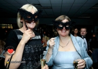 carers-masquerade-ball-2013-thomond-park_67
