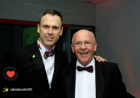 carers-masquerade-ball-2013-thomond-park_69