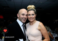 carers-masquerade-ball-2013-thomond-park_7