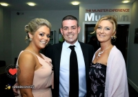 carers-masquerade-ball-2013-thomond-park_70