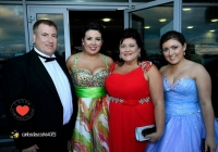 carers-masquerade-ball-2013-thomond-park_71