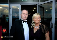 carers-masquerade-ball-2013-thomond-park_73