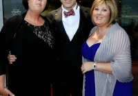 carers-masquerade-ball-2013-thomond-park_75