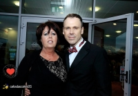 carers-masquerade-ball-2013-thomond-park_76