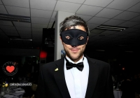 carers-masquerade-ball-2013-thomond-park_77