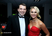 carers-masquerade-ball-2013-thomond-park_78