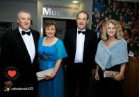 carers-masquerade-ball-2013-thomond-park_79