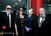 carers-masquerade-ball-2013-thomond-park_80
