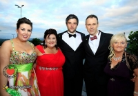 carers-masquerade-ball-2013-thomond-park_81