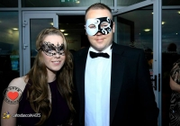 carers-masquerade-ball-2013-thomond-park_82