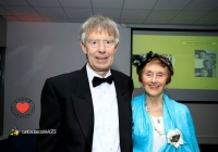 carers-masquerade-ball-2013-thomond-park_85