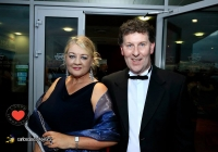 carers-masquerade-ball-2013-thomond-park_86