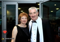 carers-masquerade-ball-2013-thomond-park_87