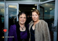 carers-masquerade-ball-2013-thomond-park_89