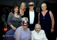 carers-masquerade-ball-2013-thomond-park_9