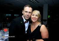 carers-masquerade-ball-2013-thomond-park_90