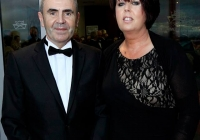 carers-masquerade-ball-2013-thomond-park_91