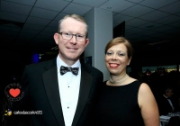 carers-masquerade-ball-2013-thomond-park_92