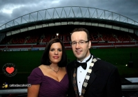 carers-masquerade-ball-2013-thomond-park_93
