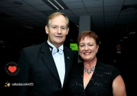 carers-masquerade-ball-2013-thomond-park_94