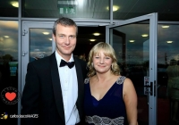 carers-masquerade-ball-2013-thomond-park_95