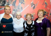 carers-masquerade-ball-2013-thomond-park_96