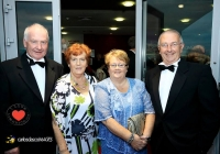 carers-masquerade-ball-2013-thomond-park_97