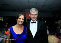 carers-masquerade-ball-2013-thomond-park_98
