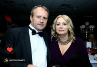 carers-masquerade-ball-2013-thomond-park_99