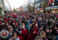 ILOVELIMERICK_LOW_LimerickLights_0016