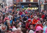 ILOVELIMERICK_LOW_LimerickLights_0055