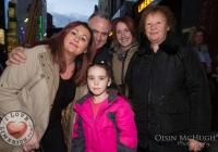 ILOVELIMERICK_LOW_LimerickLights_0082